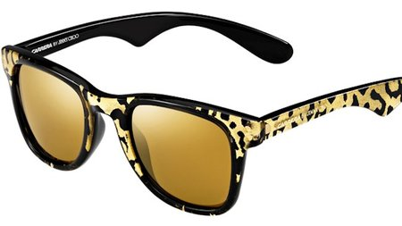 Carerra by Jimmy Choo Sunglasses