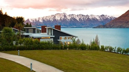 Discover and Explore New Zealand's Winter Wonderland