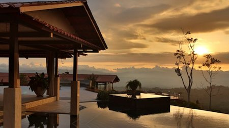 AltaGracia Boutique Hacienda Redefines Luxury in Costa Rica