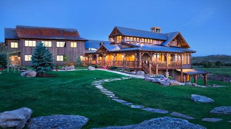 Summer Events at The Lodge & Spa at Brush Creek Ranch, Wyoming