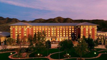 Four Seasons Hotel Westlake Village Announces New Wellness Packages