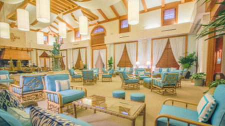 Summer Spa Specials at Ponte Vedra Inn & Club
