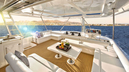 The Moorings Offers Crewed Charters in Cuba