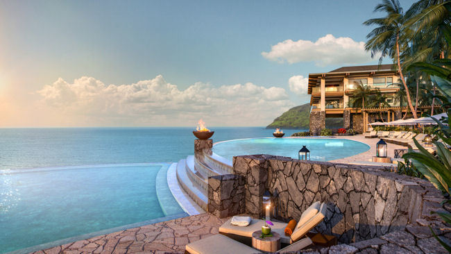 Timbers Resorts Launches Sales for New Luxury Residences in Kauai