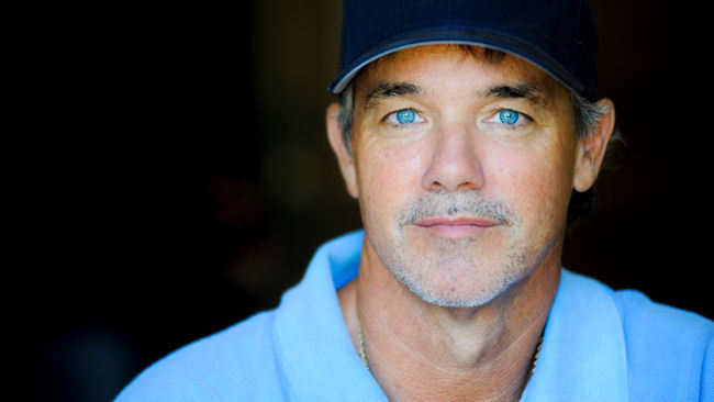 Wyland Returns to The Ritz-Carlton, Laguna Niguel