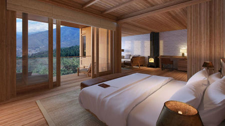 Six Senses to Add Seven Resorts and Two Spas in 2018