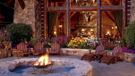 The Ultimate Summer Mountain Escape Awaits at The Ritz-Carlton, Bachelor Gulch