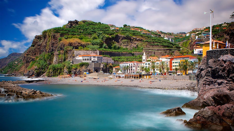 Madeira: The next big place to go in Portugal