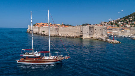 Best places to visit when cruising in Turkey