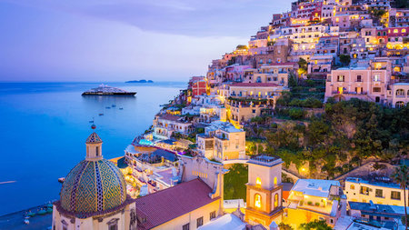 3 Must See Places to Visit on your Next Mediterranean Cruise