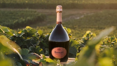 Champagne Tour with Private Guide: Moet & Chandon, Veuve Clicquot & Ruinart