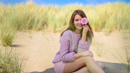 Aran Sweater: The Perfect Companion for the Summer Season