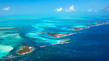 Caribbean Island Hopping Offers the Ultimate Yacht Charter Experience