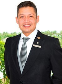 Interview with The St. Regis Bali Resort Chief Butler