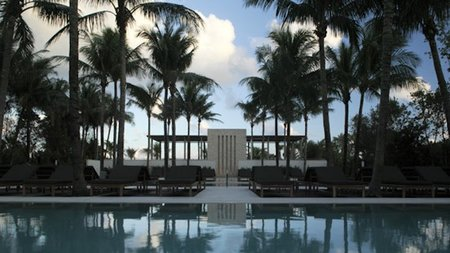 The Setai, Miami Beach Unveils Summer Renewal Special Offers