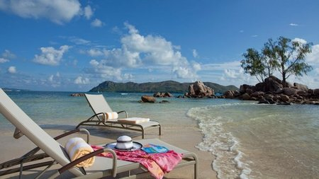 American Express Travel Reveals Where to Getaway in 2014