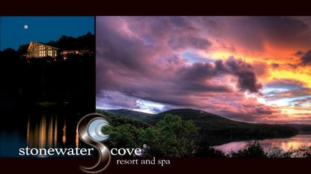 Adventure Awaits at Stonewater Cove with 2014 Specials