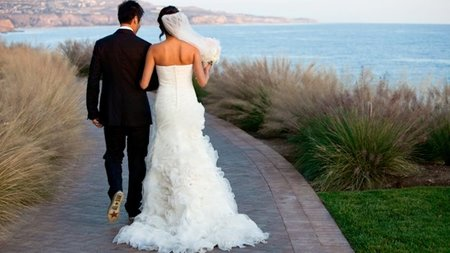 Top 10 Wedding Trends from Destination Hotels & Resorts