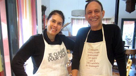 Provence Gourmet Offers Day Tours All About Gastronomy and Cooking