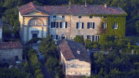 Villa Michaela: Villas, Cooking Classes & Weddings in Lucca, Italy
