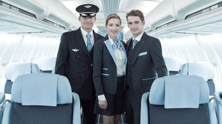 La Compagnie Offers Bargain Business Class Fares to London & Paris