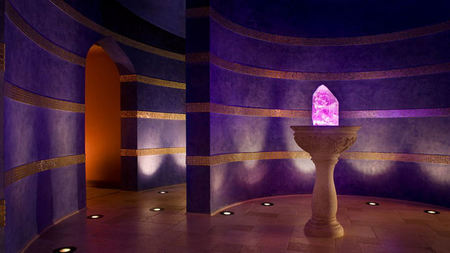 Discover Bespoke Wellness Experiences After Hours at Joya Spa, Scottsdale