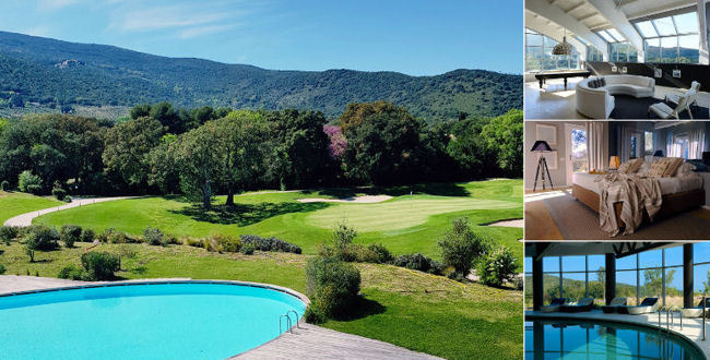 Spring Break in Tuscany: Sports, Wellness & Nature