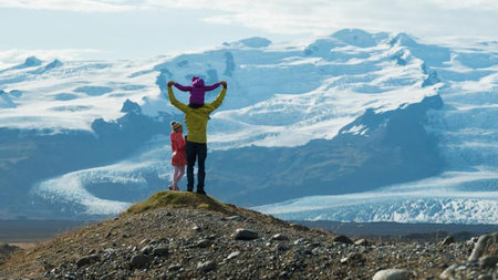 Thomson Family Adventures Announces New Iceland Itinerary
