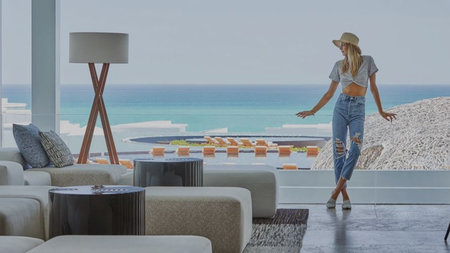 Viceroy Los Cabos Debuts Luxury Residences