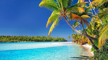 5 Ways to Make Your Vacation as Luxurious as Possible