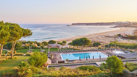 Explore Portugal – the California of Europe – with Martinhal Family Hotels & Resorts