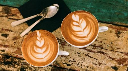 7 Places with the Absolute Best Coffee