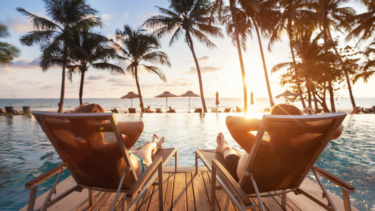 How To Gain Luxury Travel Deals During These Critical Times