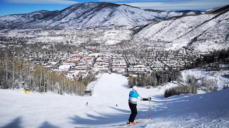 Colorado Ski Industry's Advice and Reminders for Visitors