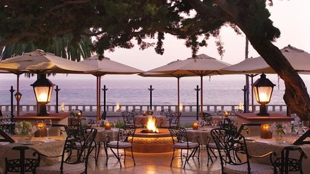 Romance on the American Riviera: Santa Barbara is a Couple's Paradise