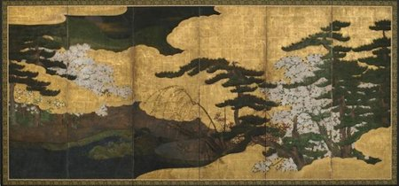 Smithsonian's Museums of Asian Art Celebrate the 2015 Cherry Blossom Festival