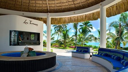 Belize's Las Terrazas Resort & Residences Added to Virtuoso Portfolio
