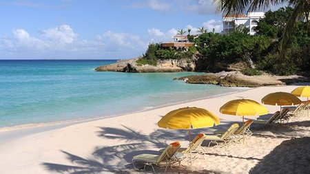 Malliouhana, Anguilla Offers Summer Packages for Families