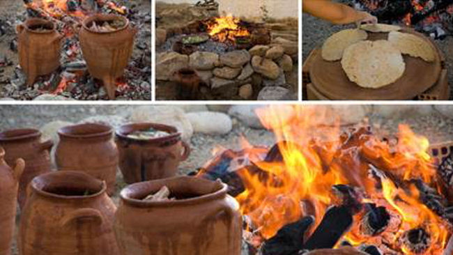 Learn How To Cook Cretan Style at Domes of Elounda