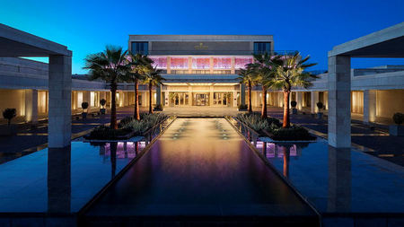 Anantara to Debut in Europe with Anantara Vilamoura Algarve Resort