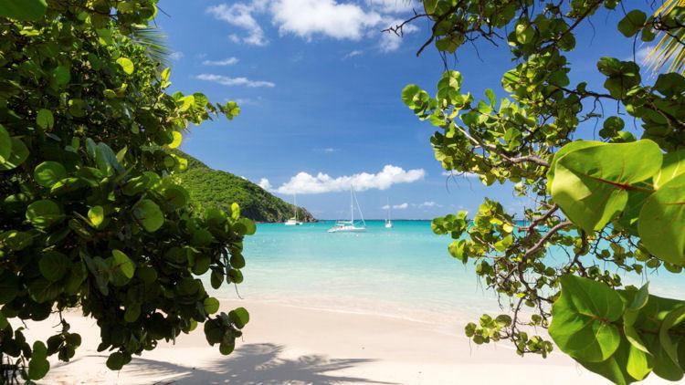 St Maarten Travel Guide Books