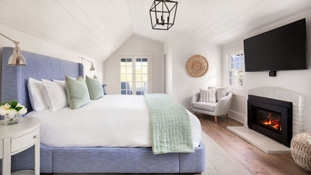 Hideaway Santa Barbara, Design-driven Hotel Launching this June