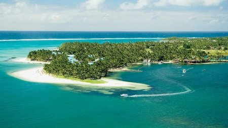 One&Only Le Saint Geran, Mauritius Introduces Wellbeing Journey