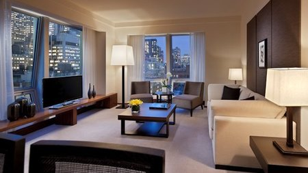 Langham Hospitality Group Doubles North American Footprint