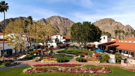 La Quinta Resort & Club and PGA WEST Introduces New All-Inclusive Package