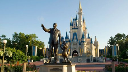 10 Tips to Planning the Best Florida Disney Vacation