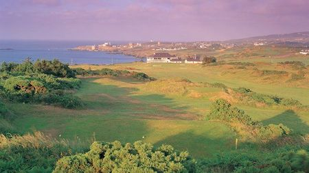 Northern Wales: Undiscovered Golf Options Await...