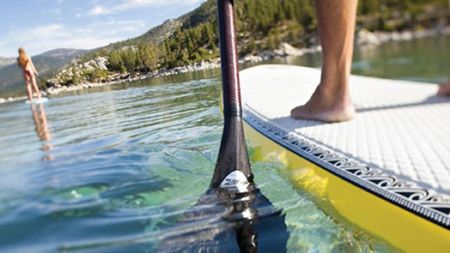 North Lake Tahoe buzzes with activities and deals Memorial Day Weekend