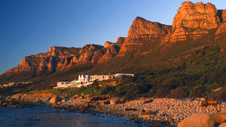 Spring into Southern Africa with African Travel, Inc.