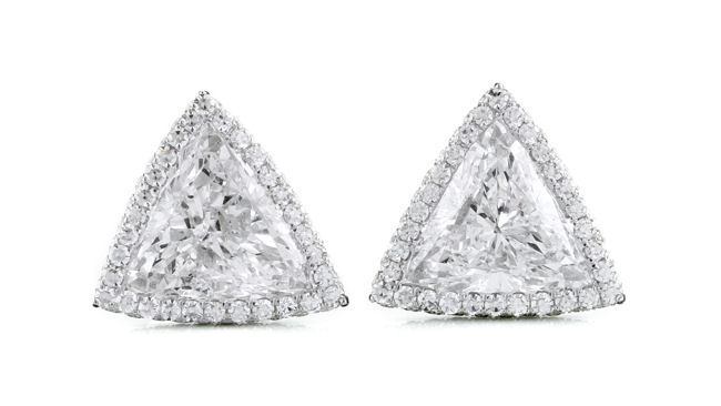 Martin Katz Jewels to Make Online Debut on Moda Operandi